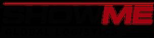 Show Me Logistics Logo